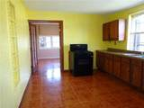1447 Casa Calvo Street - Photo 5