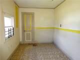 1447 Casa Calvo Street - Photo 8