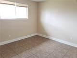 4866 68 Rosemont Place - Photo 12