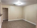 4866 68 Rosemont Place - Photo 2