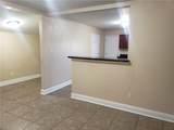 4866 68 Rosemont Place - Photo 3