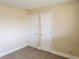 4866 68 Rosemont Place - Photo 9