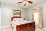 84210 Terrell Road - Photo 19