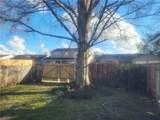 1053 Fairfax Drive - Photo 2