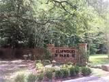 42023 Elmwood Loop - Photo 1