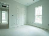 6917 Castle Oak Lane - Photo 22