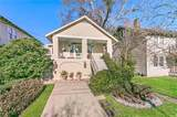 2808 Calhoun Street - Photo 1