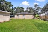 71435 Poitevent Street - Photo 12