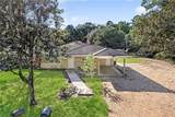 71435 Poitevent Street - Photo 2