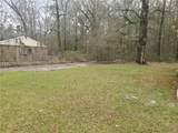 43165 Tillman Park Road - Photo 4