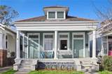 4617 19 Dryades Street - Photo 1