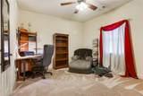 497 Caleb Drive - Photo 20