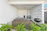 4955 Lafaye Street - Photo 28