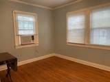 161 Good Hope Street - Photo 13