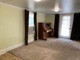 161 Good Hope Street - Photo 16