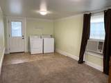 161 Good Hope Street - Photo 17