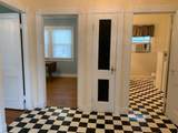 161 Good Hope Street - Photo 20