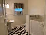 161 Good Hope Street - Photo 22