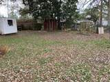 161 Good Hope Street - Photo 25