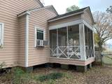 161 Good Hope Street - Photo 27
