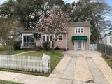 161 Good Hope Street - Photo 3