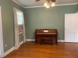 161 Good Hope Street - Photo 5