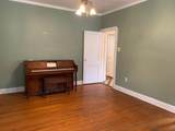 161 Good Hope Street - Photo 6