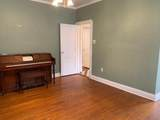 161 Good Hope Street - Photo 7