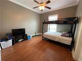 85147 Factory Road - Photo 12