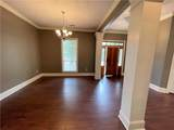 85147 Factory Road - Photo 13