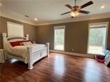 85147 Factory Road - Photo 4
