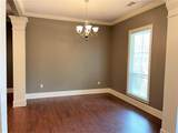 85147 Factory Road - Photo 5