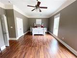 85147 Factory Road - Photo 9