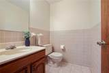 1200 Orchid Drive - Photo 11