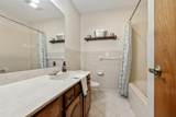 1200 Orchid Drive - Photo 13
