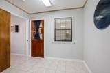 1200 Orchid Drive - Photo 18