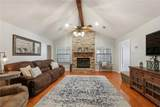 1200 Orchid Drive - Photo 4