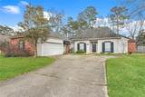 1274 Clearwater Drive - Photo 1