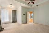 1274 Clearwater Drive - Photo 11