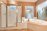 1274 Clearwater Drive - Photo 13