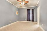 1274 Clearwater Drive - Photo 16