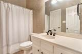 1274 Clearwater Drive - Photo 18