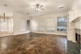 1274 Clearwater Drive - Photo 4