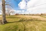 51425 Averett Road - Photo 21