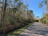 Baldwin Drive - Photo 2
