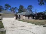 1427 Lakewood Drive - Photo 14