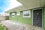 1400 Haring Road - Photo 24