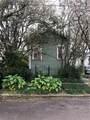 1736 Cadiz Street - Photo 1