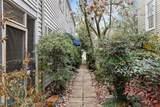 4618 Pitt Street - Photo 18