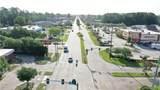 1300 Gause Boulevard - Photo 14
